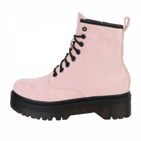 http://www.ital-design.de/img/2020/01/SP98-pink_1.jpg