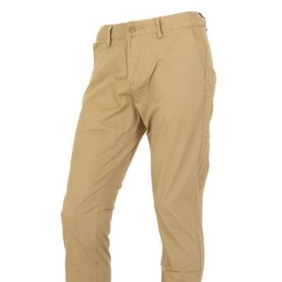 Hosen für Herren in Beige