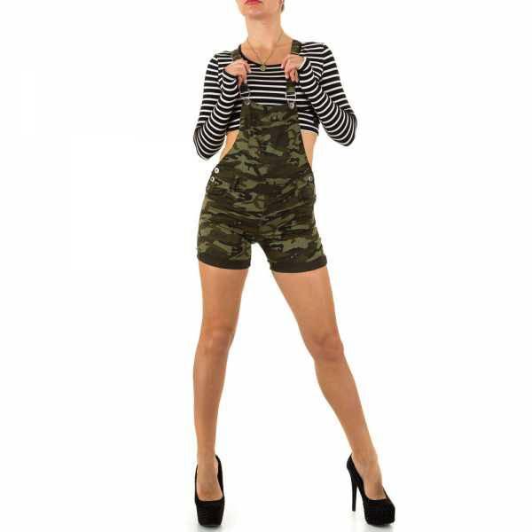 http://www.ital-design.de/img/2018/04/KL-J-DJ722-camouflage_1.jpg