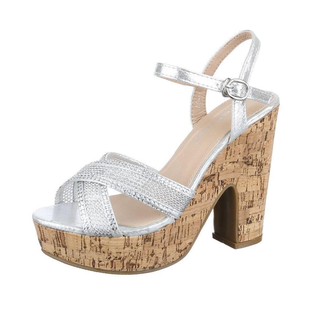 Damen BestellenItal Shop High Günstig Online Für Heels Design BorxdCe