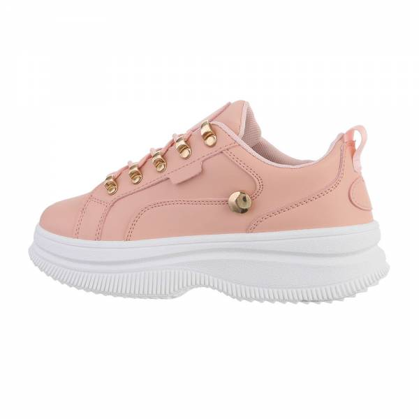 http://www.ital-design.de/img/2021/02/PC65-pink_1.jpg