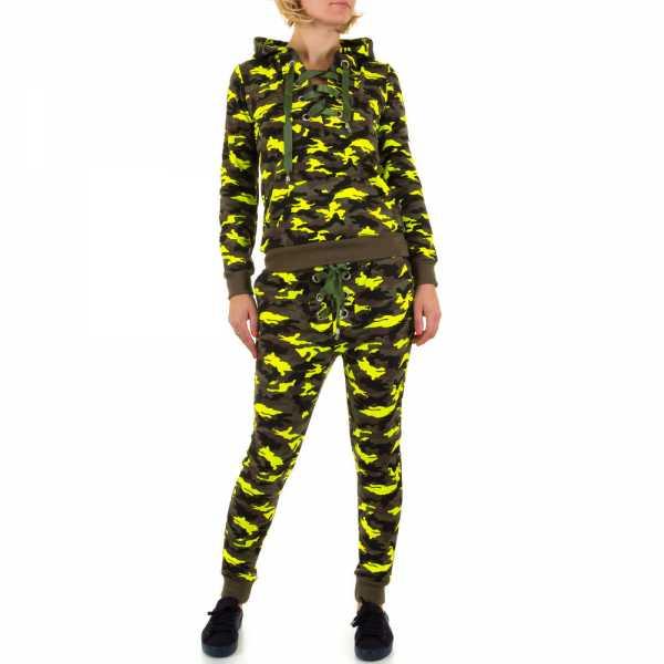 http://www.ital-design.de/img/KL-WJ-5768-Y.camouflage_1.jpg