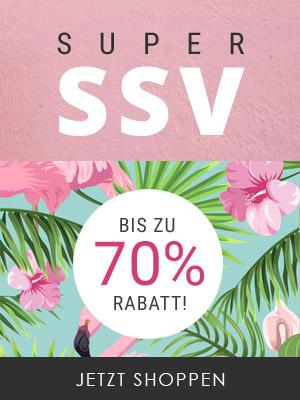 %%% Sommer Sale %%%