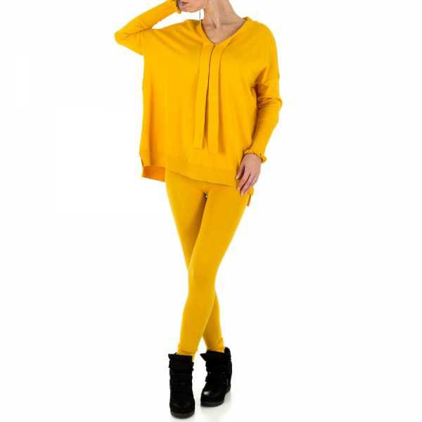 http://www.ital-design.de/img/2018/11/KL-179-yellow_1.jpg