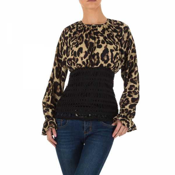 http://www.ital-design.de/img/2018/10/KL-MU-1030-leopard_1.jpg