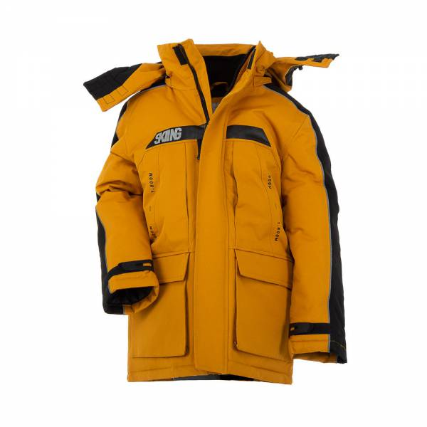 http://www.ital-design.de/img/2020/09/KL-BMA-9271-yellow_1.jpg