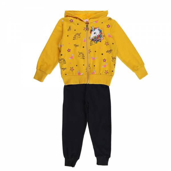 http://www.ital-design.de/img/2021/02/KL-CSQ-52493-yellow_1.jpg