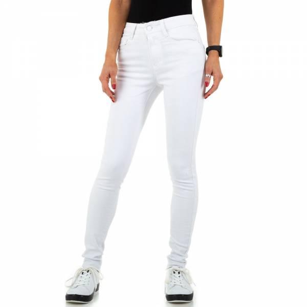 http://www.ital-design.de/img/2020/06/KL-J-R-600-2-white_1.jpg