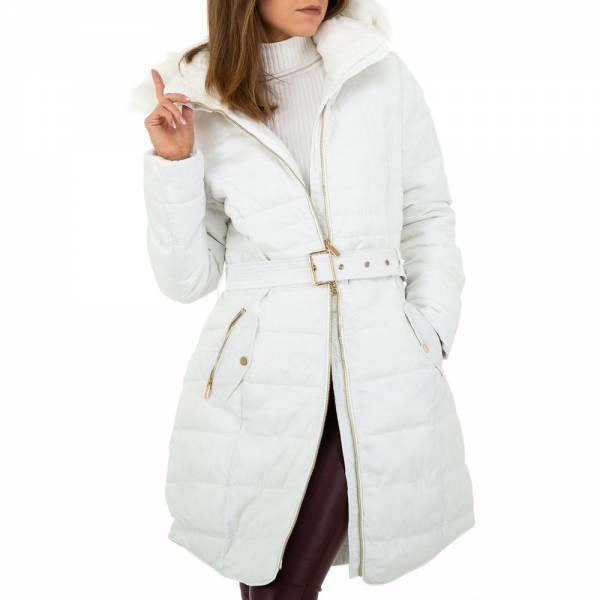 http://www.ital-design.de/img/2019/11/KL-WMA-6694-white_1.jpg