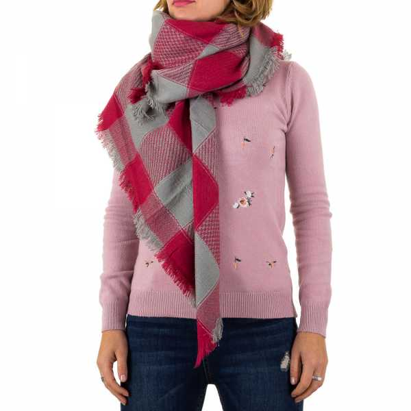 http://www.ital-design.de/img/2017/10/SCH-BF25258-pink_1.jpg