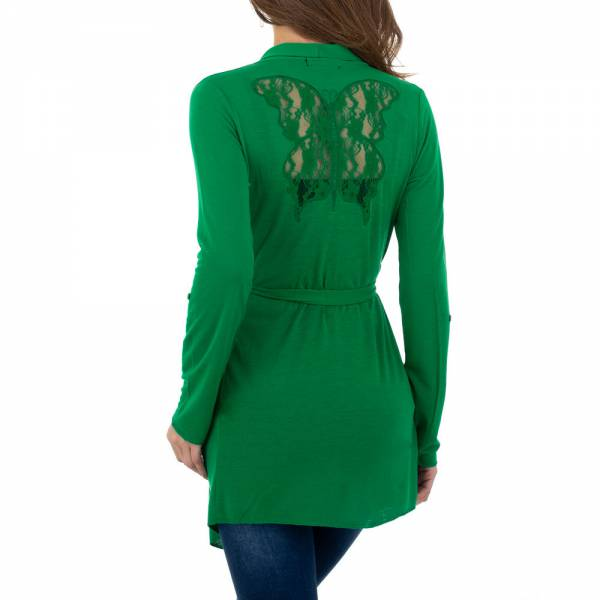 http://www.ital-design.de/img/2020/06/KL-9917-green_1.jpg