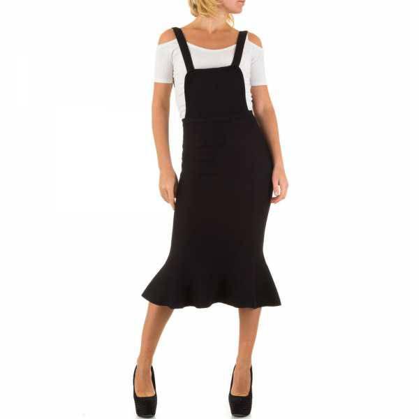 http://www.ital-design.de/img/KL-MO-3062S-BX-black_1.jpg