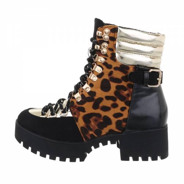 http://www.ital-design.de/img/2019/10/GF130-leopard_1.jpg