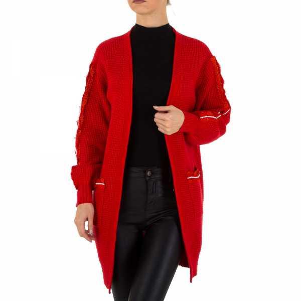 http://www.ital-design.de/img/2018/10/KL-SF251-red_1.jpg