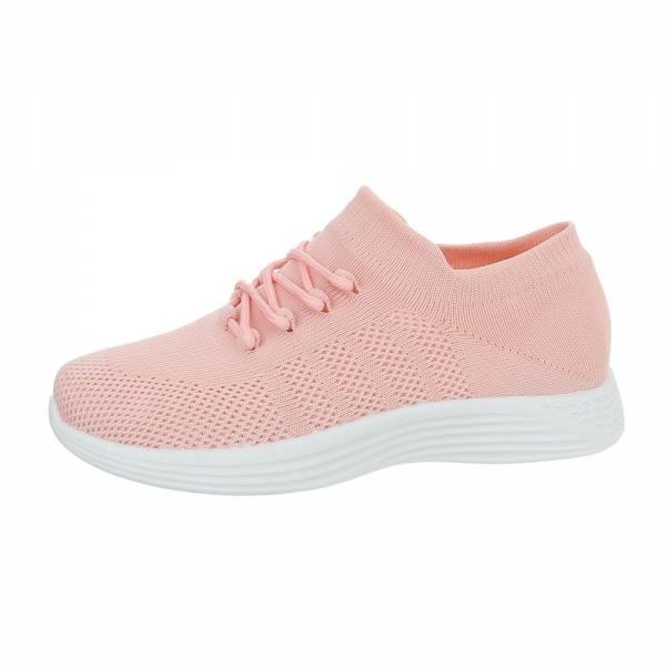 http://www.ital-design.de/img/2019/03/I-19-pink_1.jpg