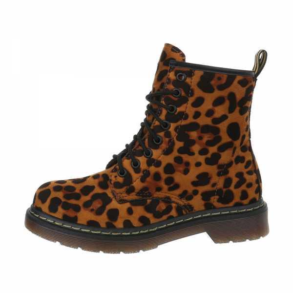 http://www.ital-design.de/img/2018/12/DR12098-111-leopard_1.jpg