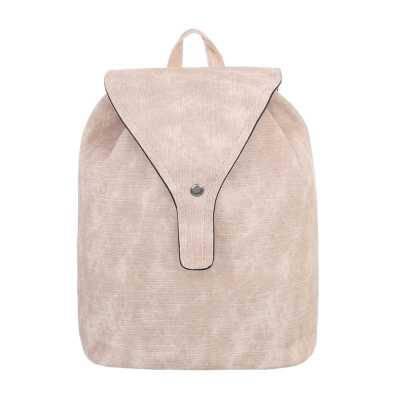Kleine Damen Tasche Hellrosa