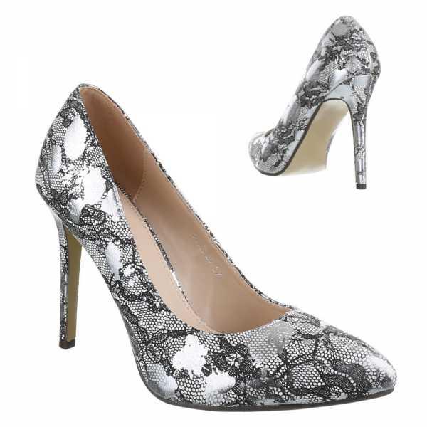 http://www.ital-design.de/img/QJ305-26-silver_1.jpg