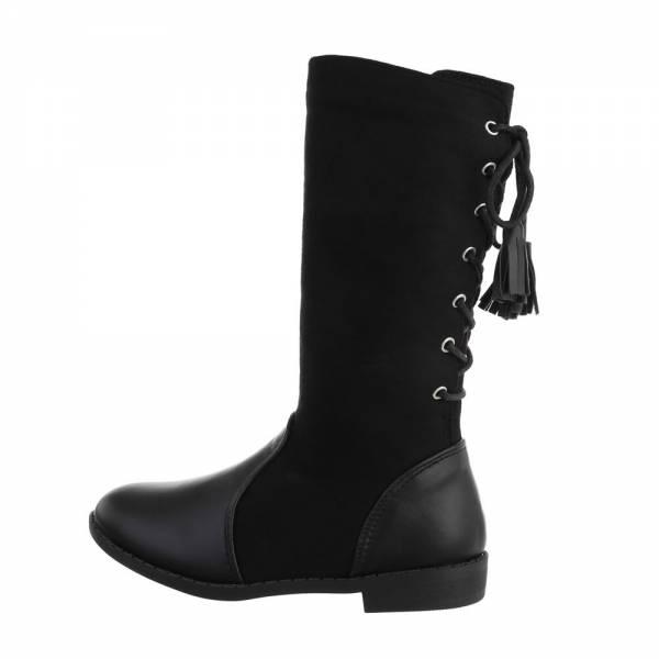 http://www.ital-design.de/img/2020/06/DM335-1-black_1.jpg