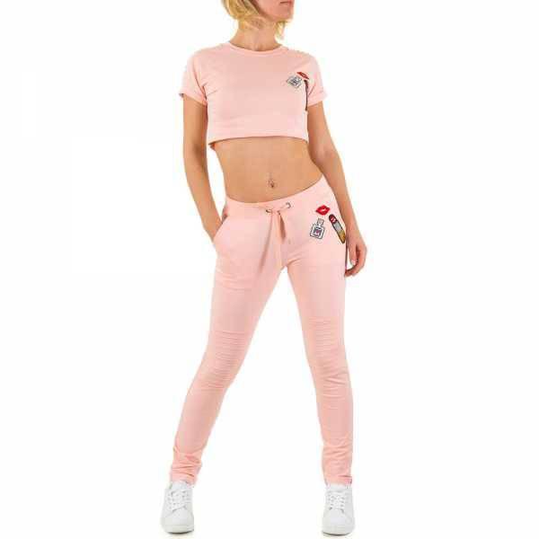http://www.ital-design.de/img/2017/03/KL-WJ-5962-pink_1.jpg