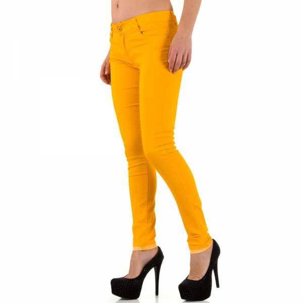 http://www.ital-design.de/img/2017/04/KL-J-K-5064-22-yellow_1.jpg