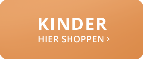 buttonSmall-kinder