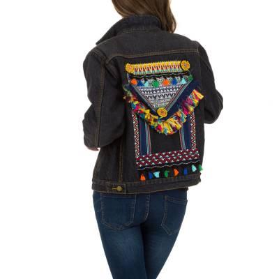 detailed look 59b44 509c5 Damen Jeansjacken günstig online bestellen | Ital Design Shop
