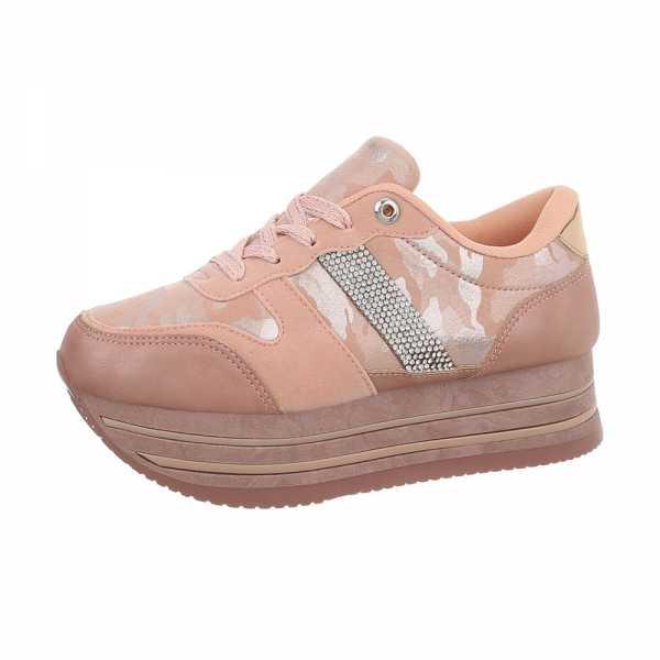 http://www.ital-design.de/img/2018/11/KB-099-pink_1.jpg