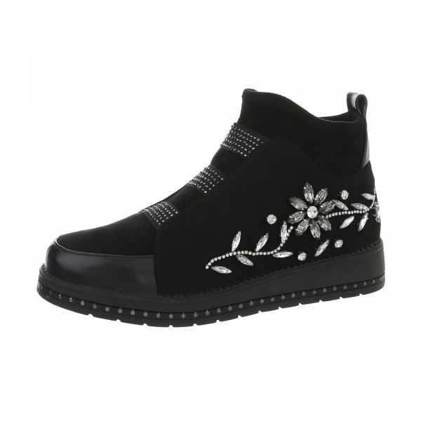 http://www.ital-design.de/img/2018/11/JN-198-black_1.jpg