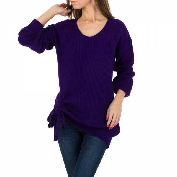 http://www.ital-design.de/img/2019/02/KL-PU0059-30-violet_1.jpg