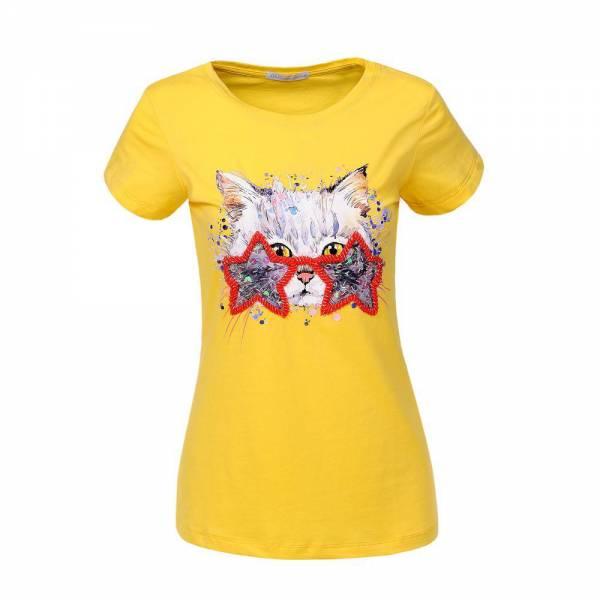 http://www.ital-design.de/img/2021/01/KL-WPO-1216-yellow_1.jpg