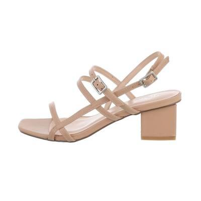 Damen Sandalen & Sandaletten günstig online bestellen | Ital