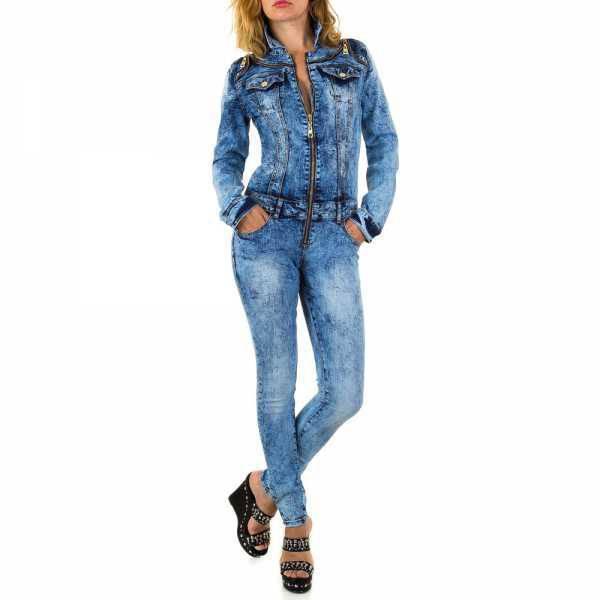 http://www.ital-design.de/img/2018/05/KL-E1605-L.blue_1.jpg
