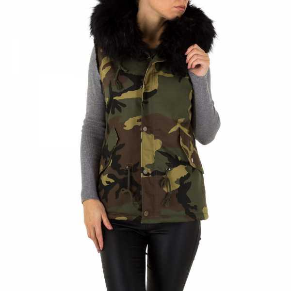 http://www.ital-design.de/img/2018/08/KL-WS-957-camouflageblack_1.jpg