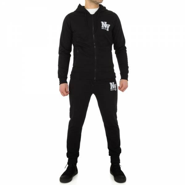 http://www.ital-design.de/img/2019/01/KL-H-H-6767-black_1.jpg