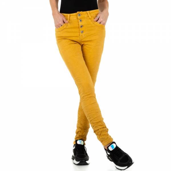 http://www.ital-design.de/img/2020/06/KL-J-JW5154-31-yellow_1.jpg