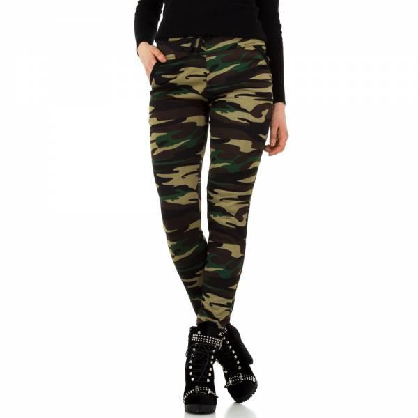 http://www.ital-design.de/img/2019/01/SS-BFLG18243-camouflage_1.jpg