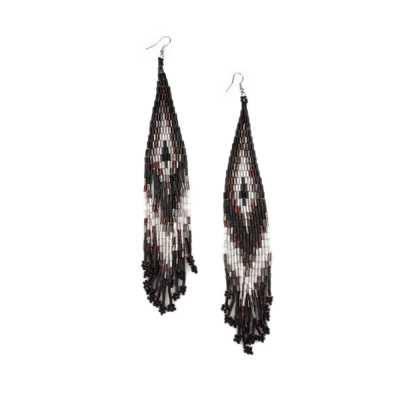 Ohrringe für Damen in Mehrfarbig