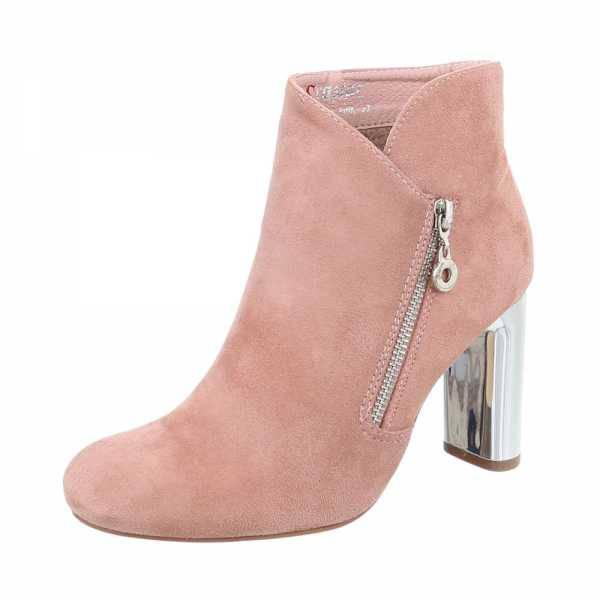 http://www.ital-design.de/img/2017/12/M280P-pink_1.jpg