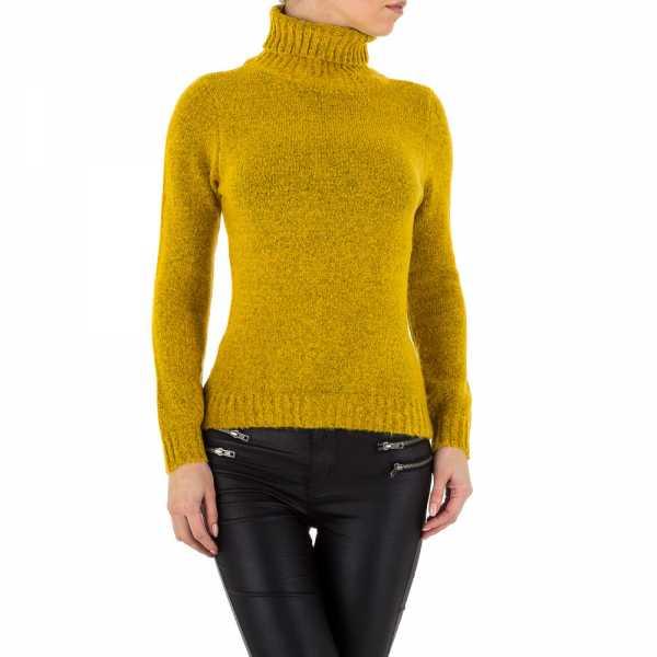 http://www.ital-design.de/img/2018/11/KL-K27-3-yellow_1.jpg