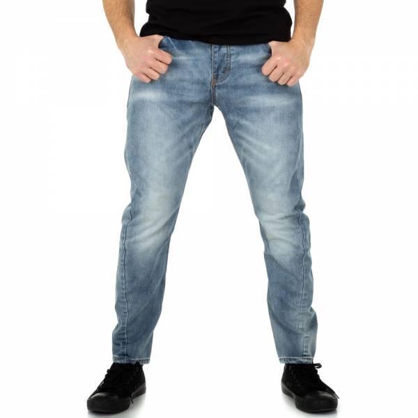 http://www.ital-design.de/img/2020/10/KL-H-KA8371-blue_1.jpg