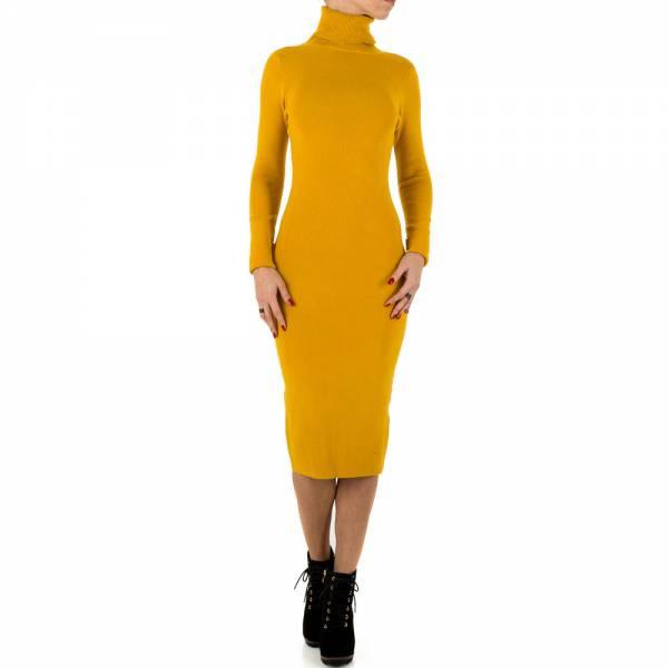 http://www.ital-design.de/img/2019/10/KL-K14-mustard_1.jpg