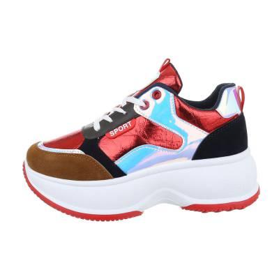 6a6212f728 Sneakers low für Damen günstig online bestellen | Ital Design Shop