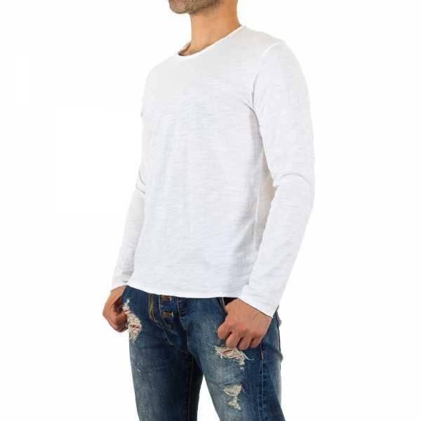 http://www.ital-design.de/img/2018/04/KL-H-F625-white_1.jpg