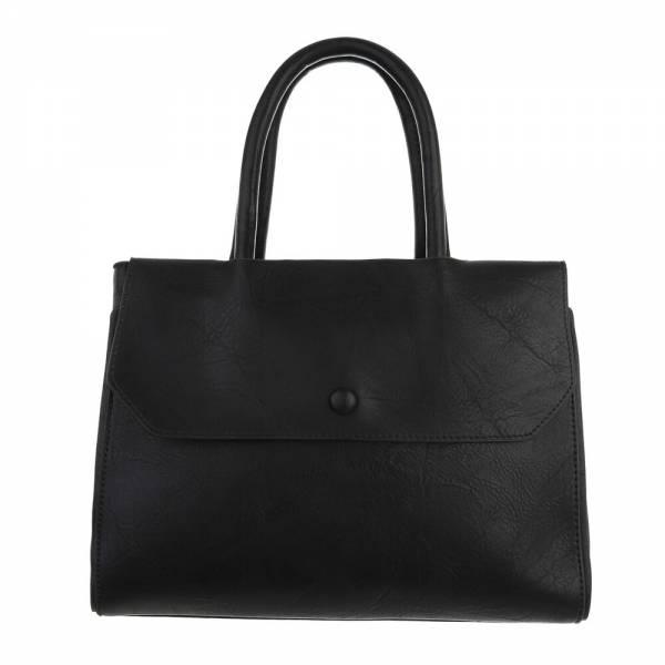 http://www.ital-design.de/img/2020/07/TA-8430-27-black_1.jpg