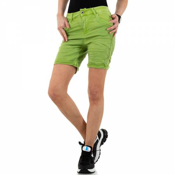 http://www.ital-design.de/img/2020/06/KL-J-S6443-40-green_1.jpg