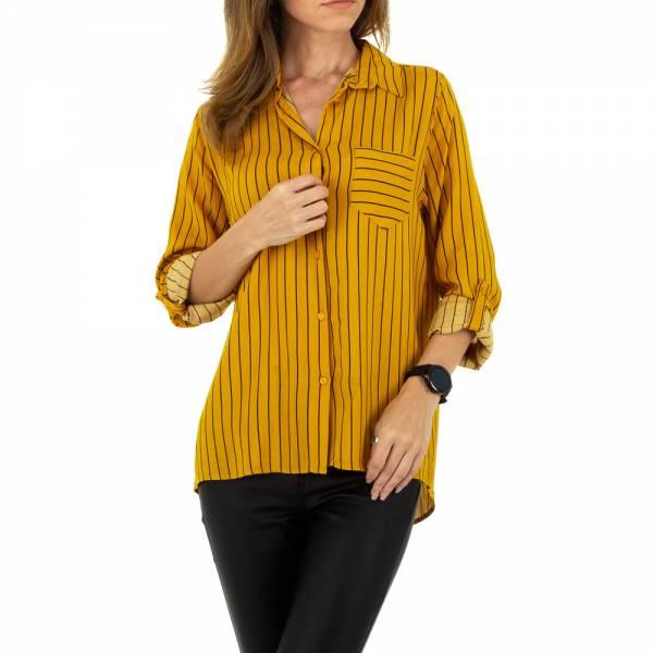 http://www.ital-design.de/img/2019/08/KL-19409-4-yellow_1.jpg