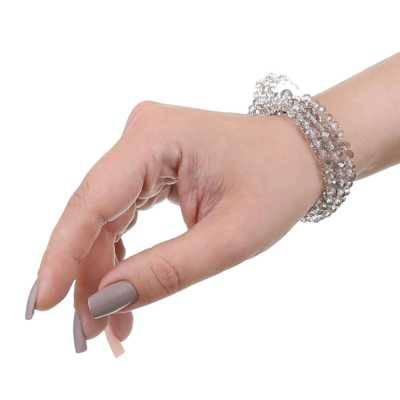 Armband für Damen