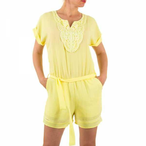 http://www.ital-design.de/img/KL-L346-yellow_1.jpg