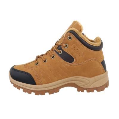 Schuhe für Jungs günstig online bestellen | Ital Design Shop
